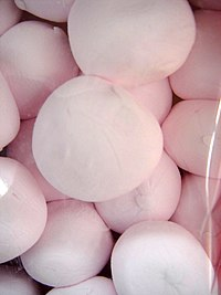 Pink Marshmallows.jpg