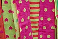 Pink and lime green (3424699156).jpg