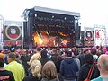 Pinkpop 2007 - WithinTemptation.jpg