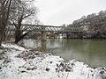Pinsaguel - Pont en Fer - 20150203 (1).jpg