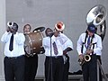 Pinstripe Brass Band at NOMA.jpg