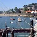 Pinta (ship, 1992) 10.jpg