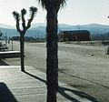 Pioneertown wide street51.jpg