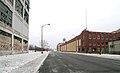 Piquette Avenue Industrial Historic District.jpg