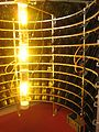 Pirack-inside-half pirack with lamps PNr°0079.jpg