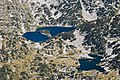 Pirin - Valevishki ezera - IMG 5266.jpg