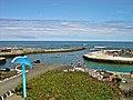 Piscinas Naturais de Porto Martins - Ilha Terceira - Portugal (3107553210).jpg