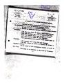 Pismo od Stabot na 51 divizija do Stabot na Bregalnicko-strumicki korpus, NOV, 1944.pdf