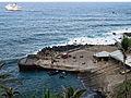 Pitcairn Anlegestelle.jpg