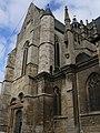 Pithiviers - église Saint-Salomon-et-Saint-Grégoire - 11.jpg