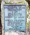 Pitmuxton House.jpg