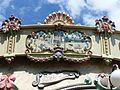 Place Rapp - Carrousel 1900, Colmar, Alsace (20).jpg