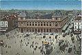 Place Rogier postcard.jpg