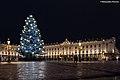 Place Stanislas (39356961332).jpg