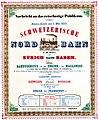 Plakat Nordbahn 1847.jpg