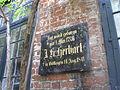 Plakette am Geburtshaus von Herbart.jpeg