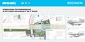 Plan-stationsomgeving.pdf