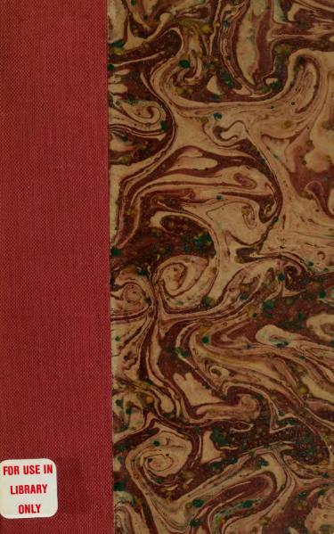 File:Plan - Les Éditions de Rabelais de 1532 à 1711, 1904.djvu