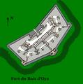 Plan Fort du Bois d'Oye.png