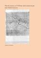 Plan de Joyeuse au XVIIIème siècle retranscrit par Jean-Michel Senasson.pdf