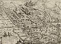 Plan de marchiennes en 1635.jpeg