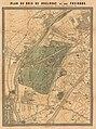Plan du Bois de Boulogne et ses environs, ca. 1865 - Stanford Libraries.jpg