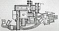 Plan of Fountains Abbey.jpg