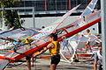Planche Mondiaux Brest 2014 115.JPG