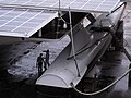 PlanetSolar-IMG 9583.JPG