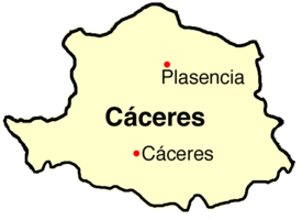 Plasencia Caceres map.PNG