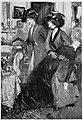 Plate 13 (Lady Molly of Scotland Yard).jpg