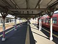 Platform of Masuda Station 3.jpg