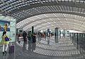 Platform of ZBAA Terminal 3 Station (20160426154136).jpg
