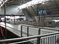 Platforms 3-5 at Leeds City railway station 01.jpg