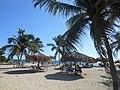 Playa Ancon - Trinidad (26075774127).jpg