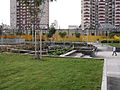 Plaza Boedo - Después.jpg