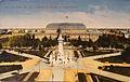 Plaza Primera Junta (La Plata ca 1900).jpg