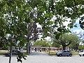 Plaza San Martin - Sumampa.jpg