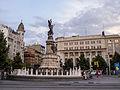 Plaza de España-Zaragoza - P7174187.jpg