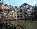 Pleasley Mills, Pleasley Vale, Nottinghamshire (6).jpg