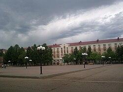 Plohad Leninogorsk.jpg