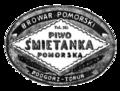 Podgorz Browar Pomorski - Smietanka Pomorska.png