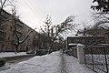 Podil, Kiev, Ukraine, 04070 - panoramio (173).jpg