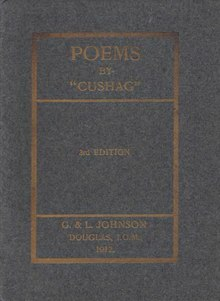 Poems by Cushag.djvu