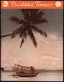 Poestaka Timoer 19 (1 November 1939), cover.jpg