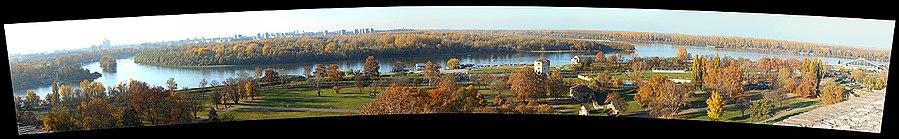 Pogled sa Kalemegdana - panorama.jpg