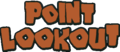 Point Lookout Logo.png