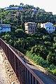 Pointe de l'Esquillon - Avenue de Miramar - View WNW I.jpg