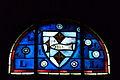 Poissy Collégiale Notre-Dame120049.JPG
