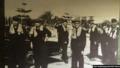 Pol Pot, Noun Chea, Ieng Sary, Son Sen and Vorn Vet.webp